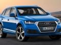 2017 Audi Q5 Featured