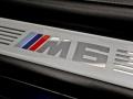 M6 Badge