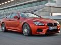 M6 - Speed