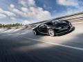 2017 Bugatti Chiron Exterior