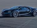 Bugatti Beauty
