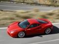 2017 Ferrari 488 GTB Exterior