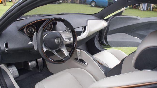Audi Q1 Price >> 2017 Maserati Alfieri Price, Release date, Interior, Specs