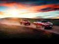 2017 Toyota Hilux 2x