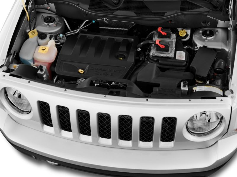 jeep patriot engine latitude fwd door release date renegade read cardissection