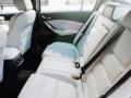 Back Seats