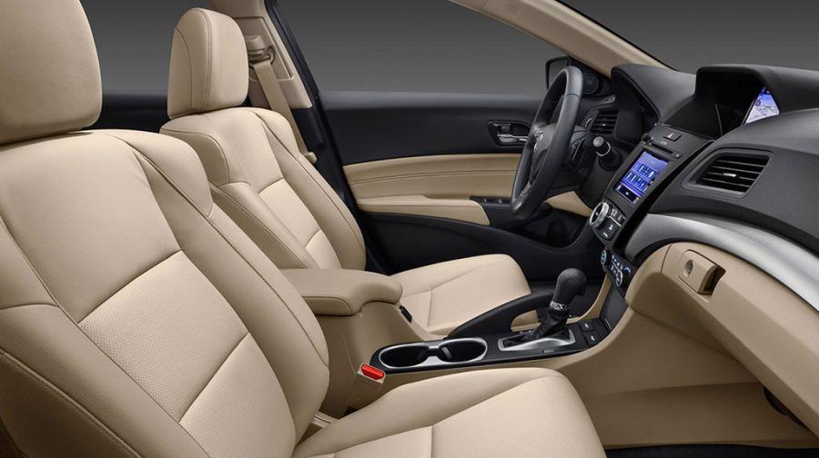 2018 Acura ILX Release date, Redesign, Rumors, Next ...