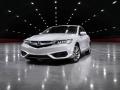 2018 Acura ILX featured