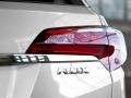 2018 Acura RDX logo