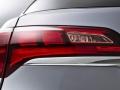 2018 Acura RDX taillights