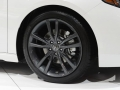 2018 Acura TLX wheel