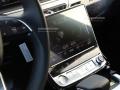 2018 Audi Q8 display
