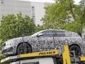 2018 BMW X2 front left
