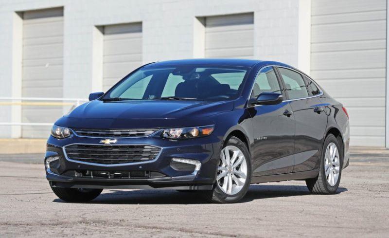 Also Read: 2019 Chevrolet Silverado Concept, Redesign, Release date