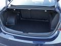 2018 Chevrolet Malibu cargo