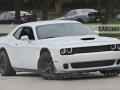 2018-Dodge-Challenger-Exterior