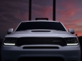 2018 Dodge Durango SRT 6