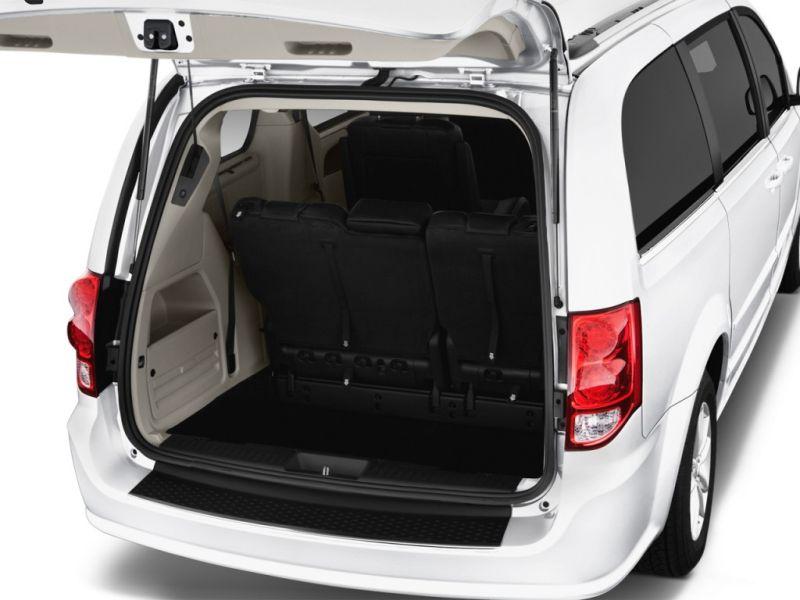 dodge caravan 2017 autos post. Black Bedroom Furniture Sets. Home Design Ideas