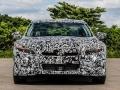 2018 Honda Accord front
