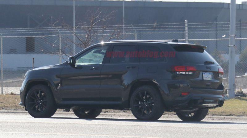 2018 jeep overland black. simple overland rear left of 2018 jeep grand cherokee and jeep overland black t