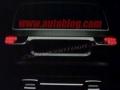 2018 Jeep Grand Wagoneer Leaked Photos 6