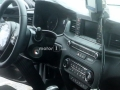 2018 Kia Cee'd steering wheel