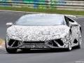 2018 Lamborghini Huracan SuperLeggera featured