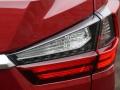 2018 Lexus RX Lights