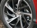 2018 Lexus RX Wheel