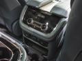 2018 Lincoln Navigator stereo