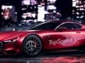 2018 Mazda RX-7 - topspeed.com