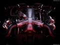 2018 McLaren 720S engine