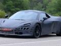 2017-McLaren-P14-Exterior-design