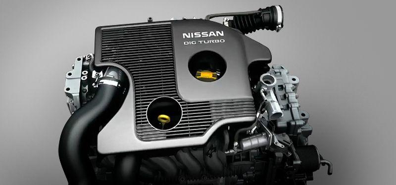 2018 Nissan Kicks Price, Release date, USA, Interior ...