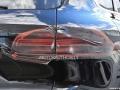 2018 Porsche Cayenne taillights