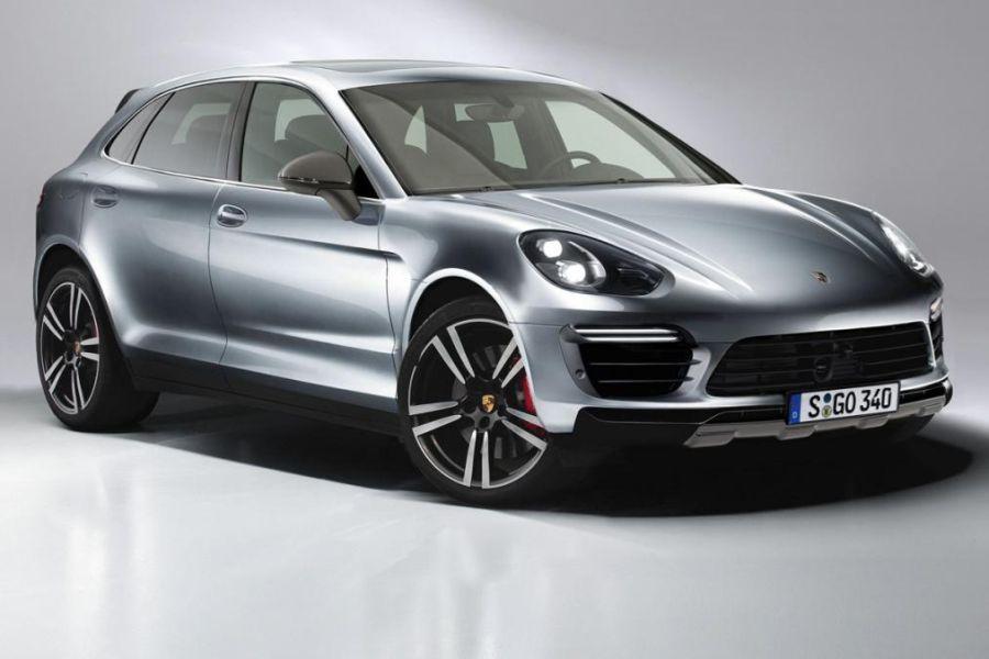 2018 Porsche Cayenne Release Date >> 2018 Porsche Cayenne Release Date Interior Price Turbo Review