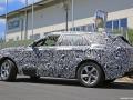 2018 Range Rover Sport Coupe handling