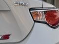2018 Subaru BRZ STI tS