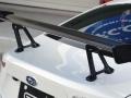2018 Subaru BRZ STI wing