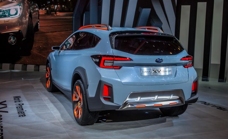 Audi q7 for sale perth 12