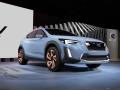 2018 Subaru Crosstrek XV Featured