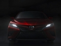 2018 Toyota Camry Official 2x headlights