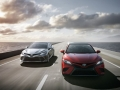 2018 Toyota Camry Official 2x