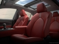 2018 Toyota Camry Official seats