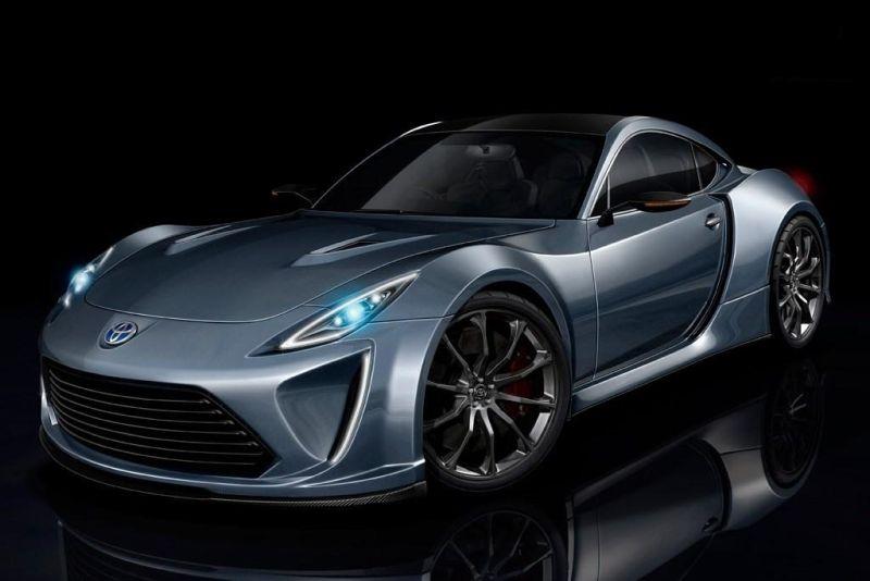 2017 Toyota Tundra Diesel >> 2018 Toyota Supra News, Price, Specs, Engine, Spy Photos, MSRP