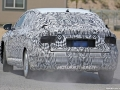 2018 Volkswagen Jetta tailgate