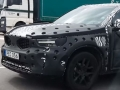 2018 Volvo XC40 headlights