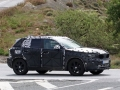 2018 Volvo XC40 motion