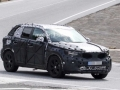 2018 Volvo XC40 exterior