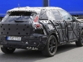 2018 Volvo XC40 Taillights